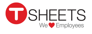 TSHEETS key features