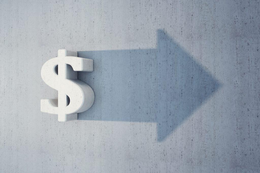 grow your profitability