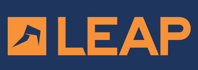 Leap - Practice Management for Law Firms