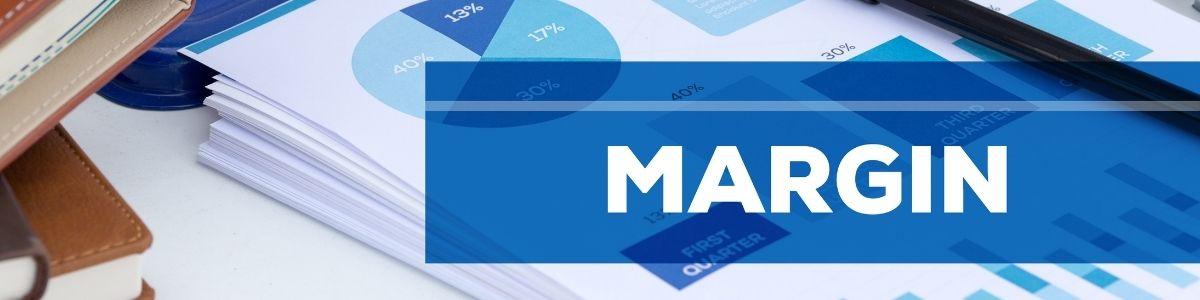 10 ways to improve your margin
