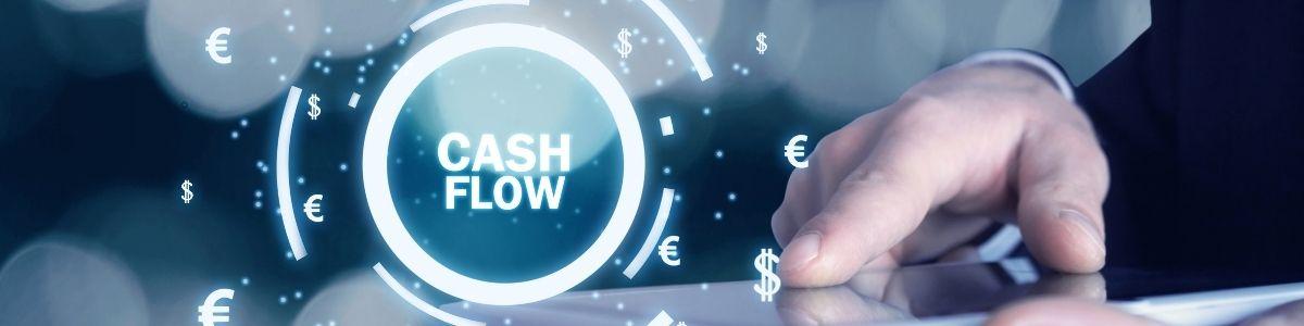 5 ways to improve your cash flow