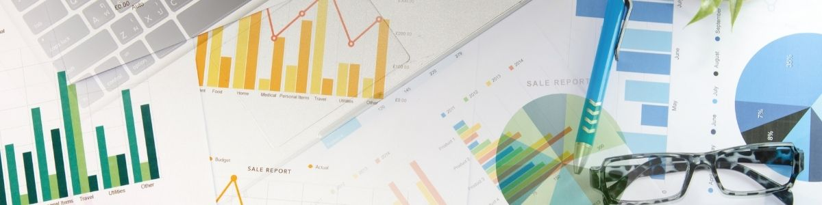 managing finances in your business