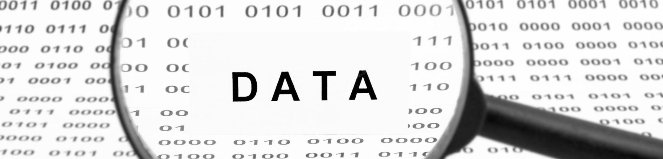 Making Data Meaningful