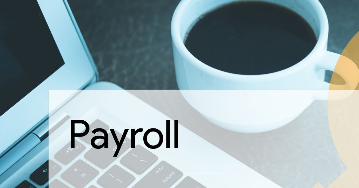 Single Touch Payroll Phase 2